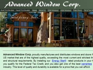 advanced windows chicago reviews advanced window corp chicago il home improvements